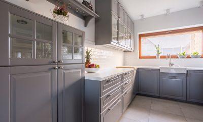 keuken dak renovatie