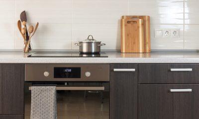 welke pannen zijn ovenbestendig