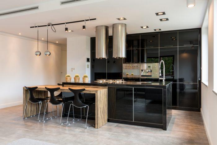 keukenkasten-met-zwart