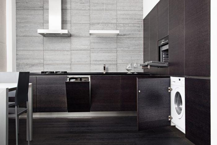 zwarte-details-in-de-keuken