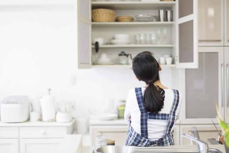 Je-keukenkasten-ordenen