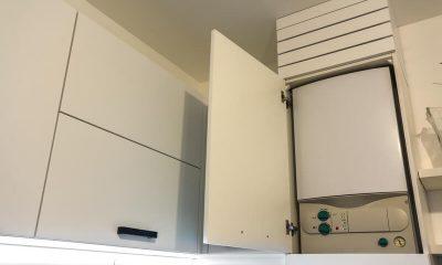 keukenboilers