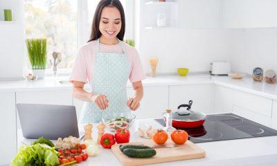 koken online