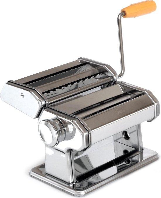 Inno Cuisinno pastamachine 150mm