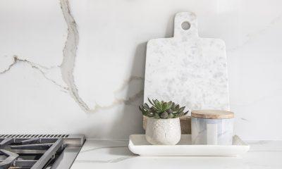 marmeren-werkblad-in-de-keuken