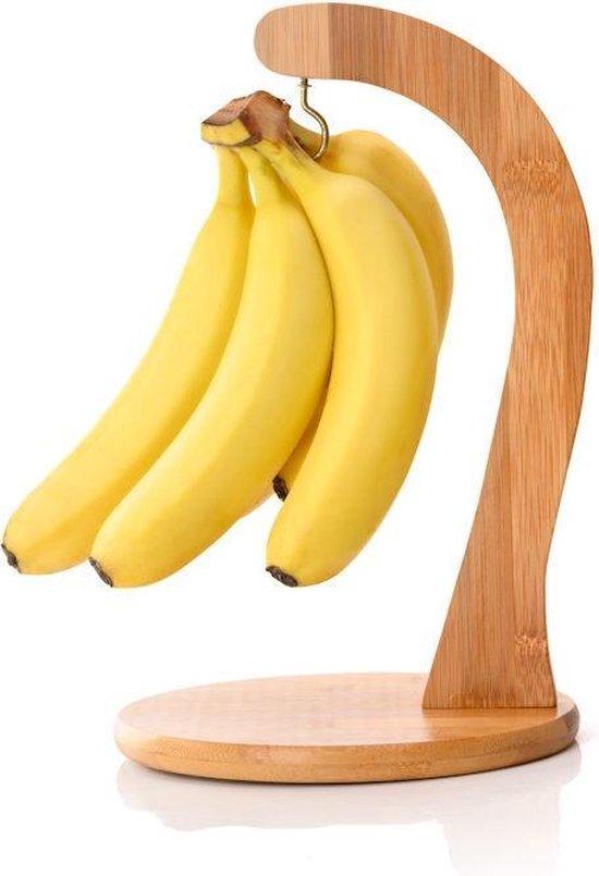 decopatent bananenhouders