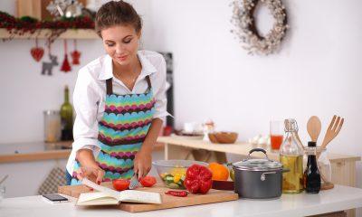 gezonde-kookboeken