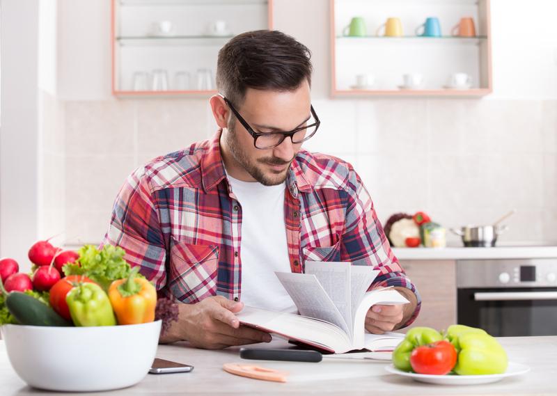 kookboeken-voor-mannen