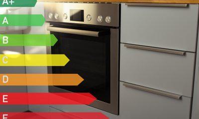 inductieplaat voor energiebesparing
