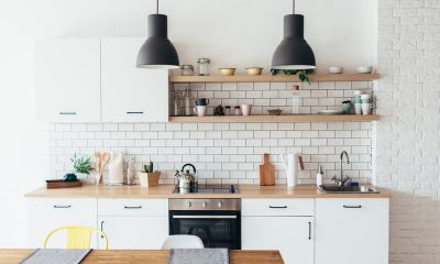 5 tips voor een duurzame keuken