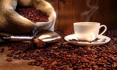 tips om koffie te bewaren